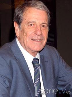 Jos? Manuel Cervino net worth salary