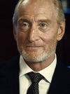 Charles Dance - actor de series de TV