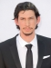 Adam Driver - actor de series de TV