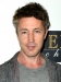 Aidan Gillen - actor de series de TV