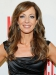Allison Janney - actriz de series de TV