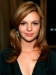Amber Tamblyn - actriz de series de TV