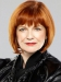 Blair Brown - actriz de series de TV
