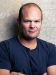 Chris Bauer - actor de series de TV