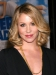 Christina Applegate - actriz de series de TV