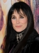 Connie Sellecca - actriz de series de TV