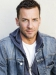 Craig Parker - actor de series de TV