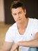 Daniel Feuerriegel - actor de series de TV