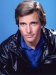 Dirk Benedict - actor de series de TV