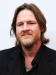 Donal Logue - actor de series de TV