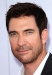 Dylan McDermott - actor de series de TV