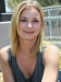 Emily VanCamp - actriz de series de TV