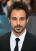 Emun Elliott - actor de series de TV