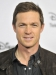 Eric Close - actor de series de TV