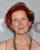 Frances Conroy - actriz de series de TV