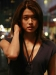 Grace Park - actriz de series de TV