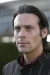 James Callis - actor de series de TV