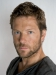 Jamie Bamber - actor de series de TV