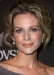 Jessalyn Gilsig - actriz de series de TV