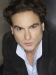 Johnny Galecki - actor de series de TV