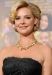Katherine Heigl - actriz de series de TV