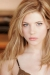 Katheryn Winnick - actriz de series de TV