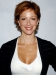 Lauren Holly - actriz de series de TV