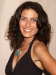 Lisa Edelstein - actriz de series de TV