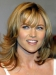 Lucy Lawless - actriz de series de TV