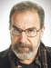 Mandy Patinkin - actor de series de TV