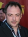 Mark Sheppard - actor de series de TV