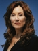 Mary McDonnell - actriz de series de TV