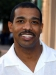Michael Beach - actor de series de TV