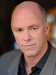 Michael Gaston - actor de series de TV