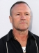 Michael Rooker - actor de series de TV