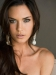 Odette Annable - actriz de series de TV