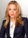 Piper Perabo - actriz de series de TV