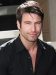 Rafael Amaya - actor de series de TV