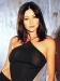 Shannen Doherty - actriz de series de TV