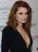 Stana Katic - actriz de series de TV