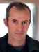 Stephen Dillane - actor de series de TV
