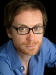 Stephen Merchant - actor de series de TV