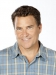 Ted McGinley - actor de series de TV