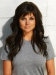 Tiffani Thiessen - actriz de series de TV