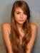 Willa Holland - actriz de series de TV