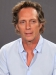 William Fichtner - actor de series de TV
