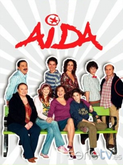 Aida Serie Online