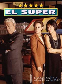 Super Serie
