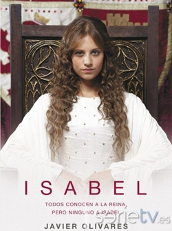 serie de TV Isabel