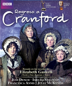serie de TV Regreso Cranford
